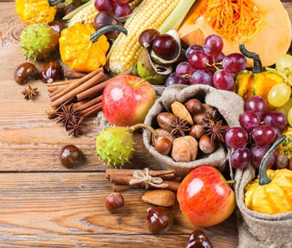 Οι καλύτερες συνταγές για το μήνα Οκτώβρη-featured_image