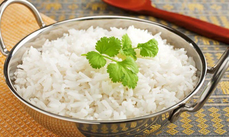 Μυστικά για το πιο τέλειο και σπυρωτό ρύζι πιλάφι-featured_image