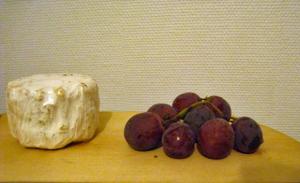 Τυρί ταράνδου