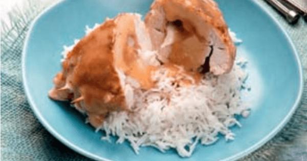κοτόπουλο cordon bleu στο τηγάνι γκόρντον μπλου γεμιστο με ζαμπον και τυρι συνταγη