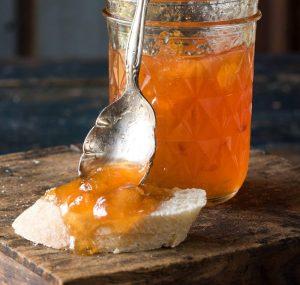Μαρμελάδα χωρίς ζάχαρη-featured_image