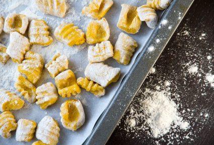 Νιόκι πατάτας-featured_image