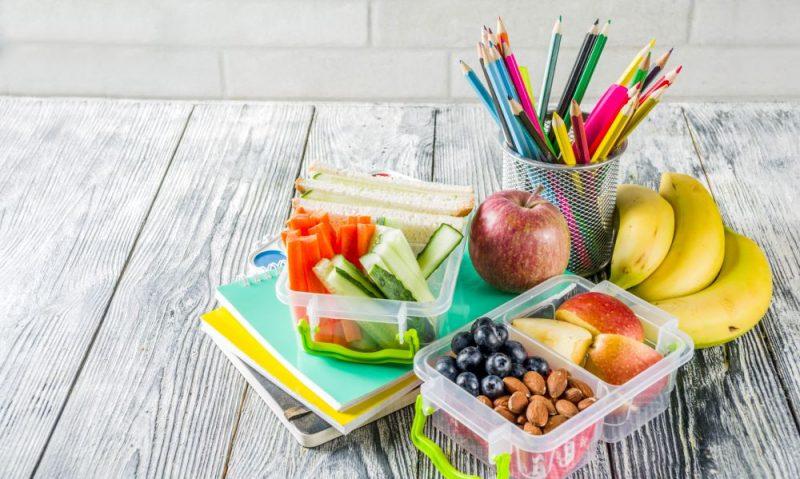 Υγιεινά σνακ για το σχολείο-featured_image