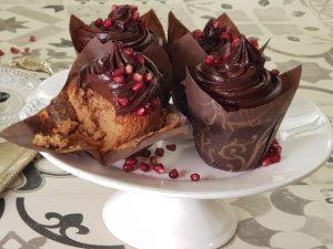 υγιεινο κέικ με ταχίνι και μέλι χωρίς μίξερ χωρίς αλεύρι χωρίς ζάχαρη συνταγη αργυρω μπαρμπαριγου