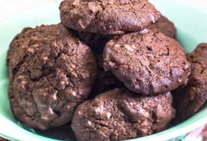Μπισκότα φουντούκι σοκολάτα-featured_image
