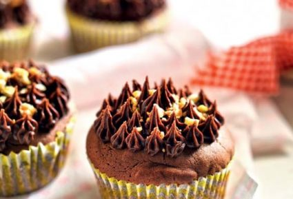 Cupcakes nuttela-featured_image