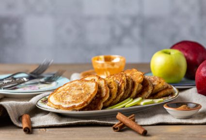 Τηγανίτες μήλου-featured_image