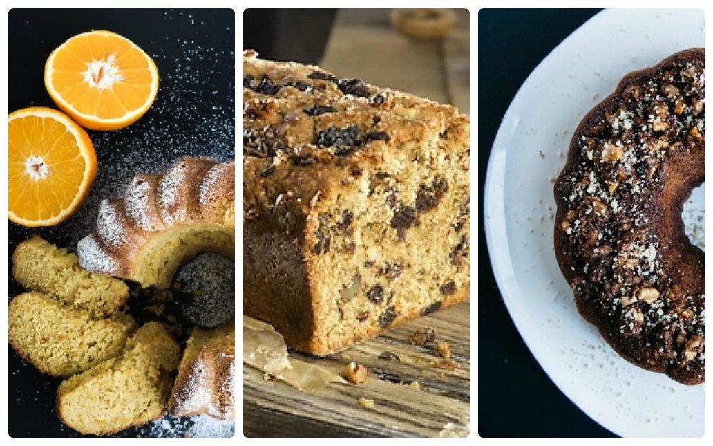 3 λατρεμένα νηστίσιμα κέικ-featured_image