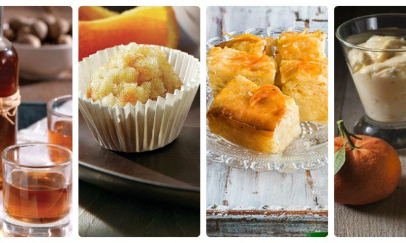 3 Γλυκά + 1 Λικέρ με το χειμωνιάτικο άρωμα που θα σε τρελάνει-featured_image