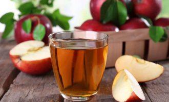 Πώς θα φτιάξετε χυμό μήλο χωρίς αποχυμωτή-featured_image