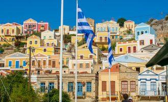 Στη Σύμη με τη δράση «Aegean mamas know best»-featured_image