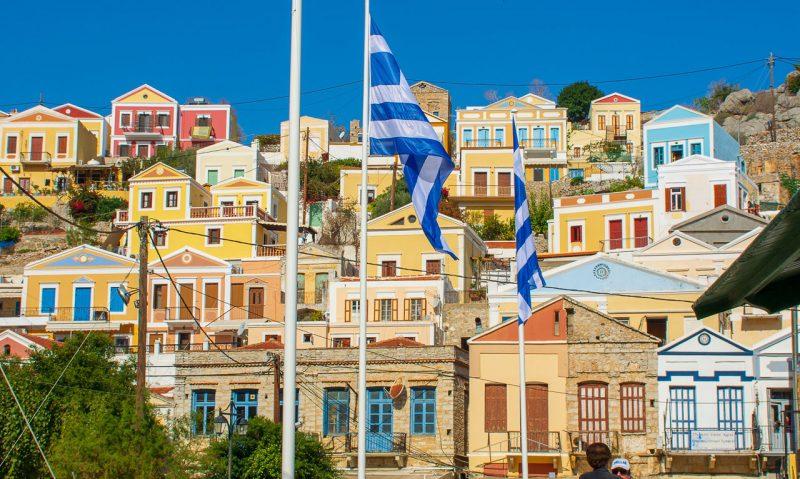 """Στη Σύμη με τη δράση """"Aegean mamas know best""""-featured_image"""