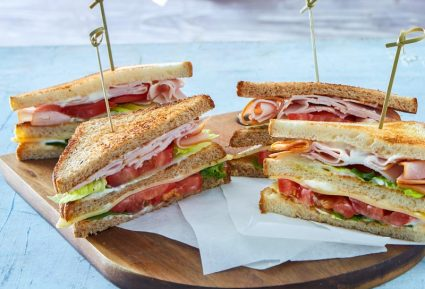 Club Sandwich-featured_image