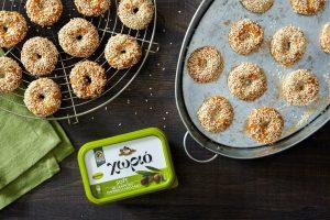 Νηστίσιμα μπισκότα-featured_image