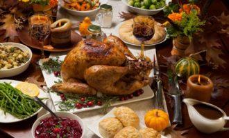 Το Thanksgiving των Ελλήνων της διασποράς-featured_image