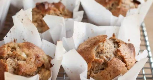 πώς να φτιάξω θήκες για cupcakes θήκες ψησίματος για muffins