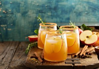 Χυμός μήλου χωρίς αποχυμωτή-featured_image