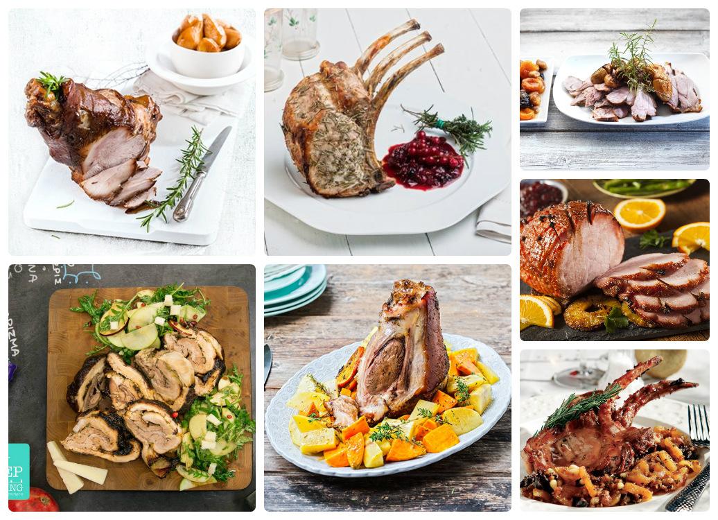 Το γιορτινό χοιρινό και τα μυστικά του-featured_image