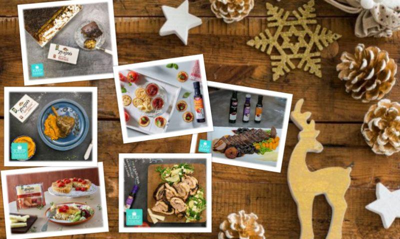Οργάνωσε το καλύτερο γιορτινό τραπέζι-featured_image