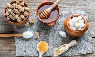Η ζάχαρη και τα υποκατάστατά της-featured_image
