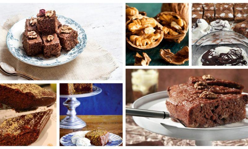 Μυστικά για τέλεια καρυδόπιτα αφράτη και ζουμερή-featured_image
