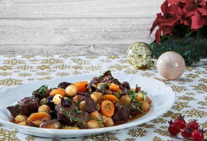 Μοσχάρι Χριστουγεννιάτικο-featured_image