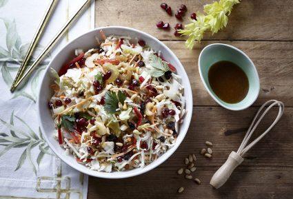 Πολίτικη σαλάτα-featured_image