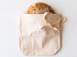 ψωμι στο ψυγειο στην καταψυξη