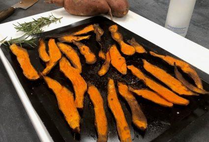 Τσιπς γλυκοπατάτας-featured_image