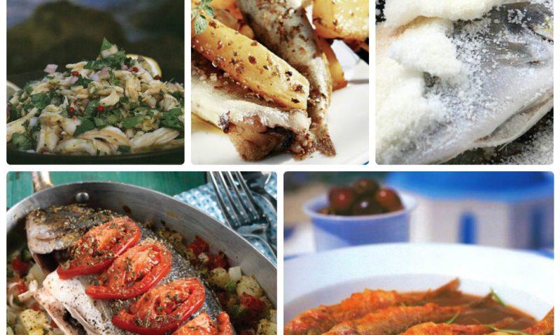 Εσείς, τι θα μαγειρέψετε των Φώτων;-featured_image