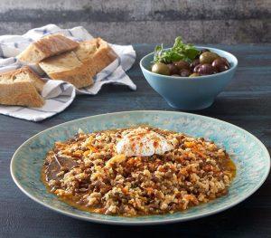 Φακές superfood της Αργυρώς-featured_image