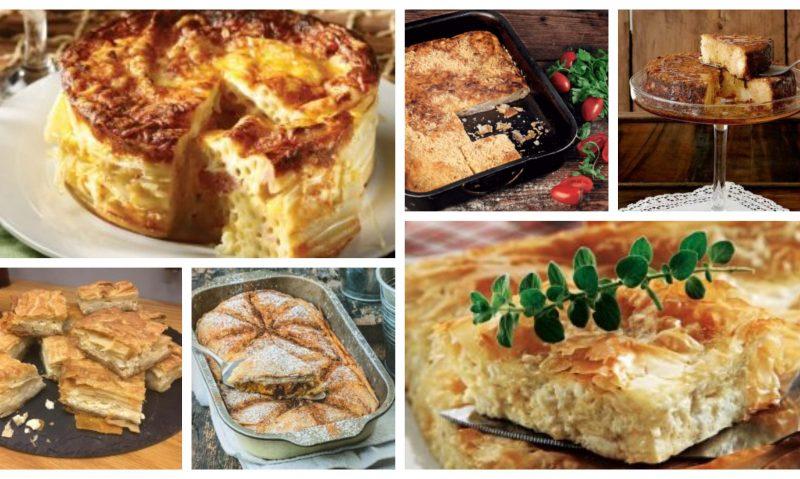 Οι πίτες της Αποκριάς-featured_image