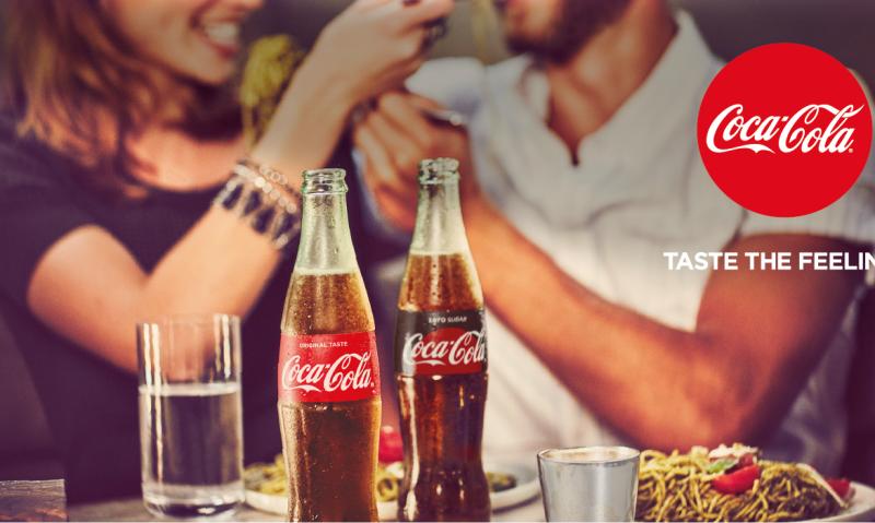 Εσείς, πώς φαντάζεστε το ιδανικό δείπνο με το ταίρι σας για την ημέρα του Αγίου Βαλεντίνου;-featured_image