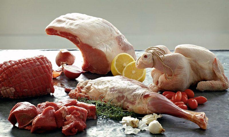 Κρέας: ξεπάγωμα, συντήρηση στο ψυγείο και στην κατάψυξη-featured_image