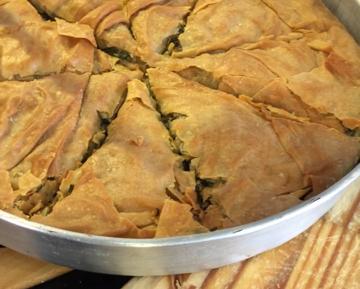 Σεφουκλωτή Νάξου (Νηστίσιμη πίτα με σέσκουλα)-featured_image