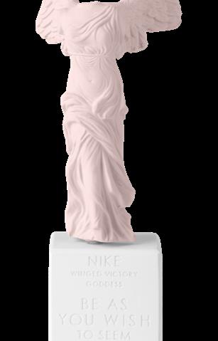 Το eirinika και το Made in Greece βραβεύουν 20 σπουδαίες Ελληνίδες- Τα Greek TopWomen Awards στις 8 Μαρτίου, ημέρα της γυναίκας-featured_image