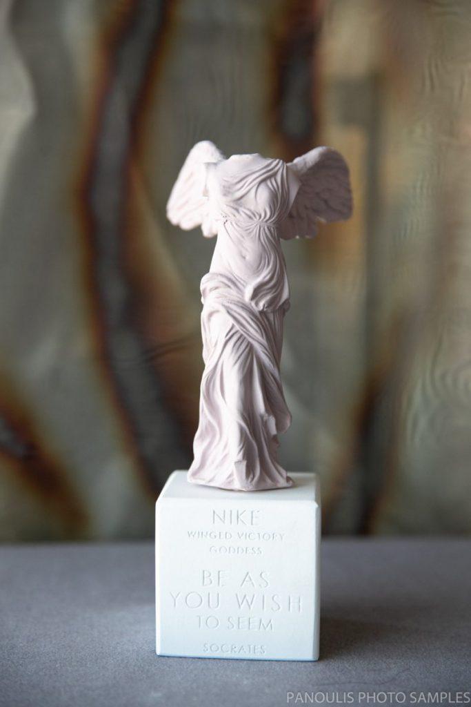 Έμπνευση για τα βραβεία αποτέλεσαν όλες οι γυναίκες που φωτίζουν το παρόν μιας αναδυόμενης από την κρίση Ελλάδας & οι διαχρονικές Ελληνίδες που δείχνουν τον δρόμο της αριστείας & της αξιοσύνης.