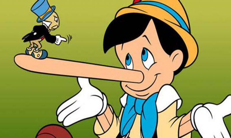 Γιατί λέμε ψέματα την Πρωταπριλιά;-featured_image