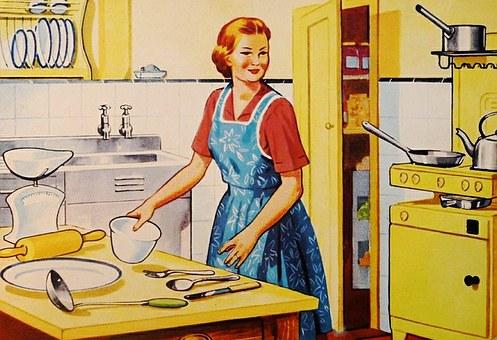 Τα πιο συχνά λάθη που γίνονται στο μαγείρεμα-featured_image