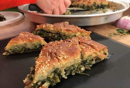 Σεφουκλωτή Νάξου (πίτα με σέσκουλα)-featured_image