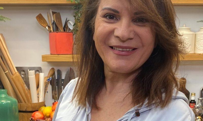5 συνταγές για γλυκά με τσουρέκι που περίσσεψε-featured_image