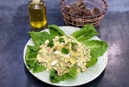 Αυγοσαλάτα-featured_image