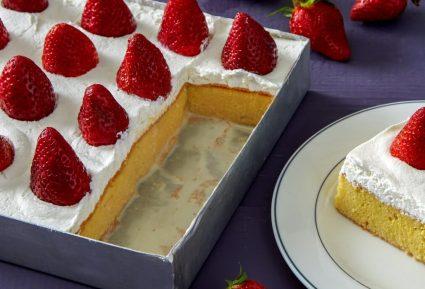 Γλυκό ψυγείου με φράουλες-featured_image