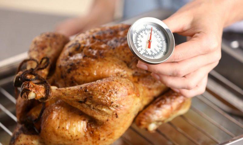 Μαγειρεύουμε με το θερμόμετρο μαγειρικής-Θερμοκρασίες ψησίματος και μαγειρέματος-featured_image