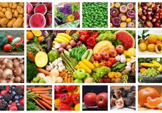 Φρούτα και λαχανικά εποχής-featured_image