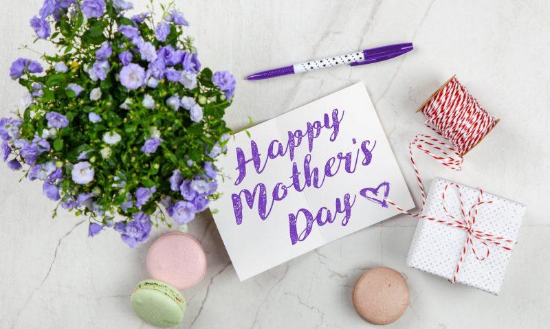 Η ημέρα της Μητέρας-featured_image