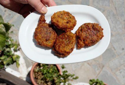 Πιταρούδια Ροδίτικα-featured_image