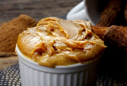 Dulce de leche-featured_image