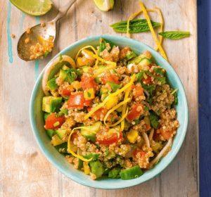 Σαλάτα κινόα (πικάντικη)-featured_image