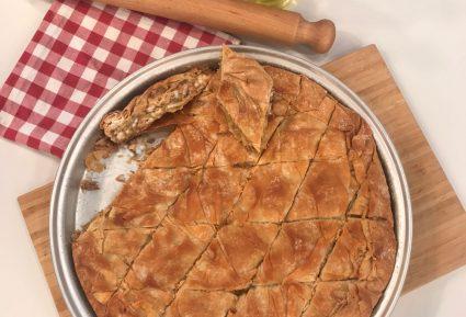 Παραδοσιακή κρεμμυδόπιτα Μυκόνου-featured_image